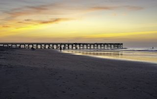 Rapid and PCR Covid-19 Testing, Isle Of Palms, SC