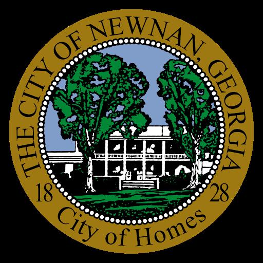 Covid-19 Testing for Businesses in Newnan, GA